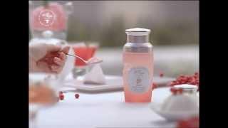 Skinfood - Bộ dưỡng da trà Omija Thumbnail