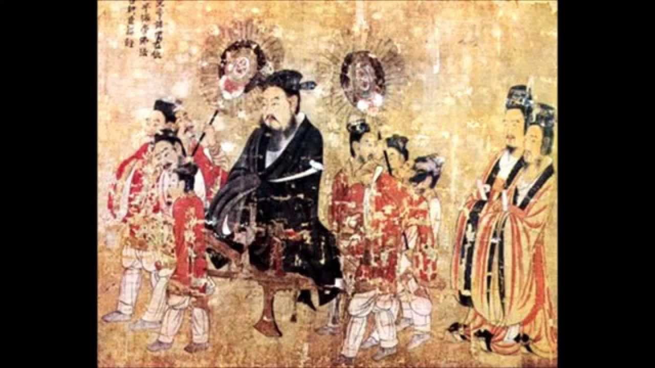 historia del feng shui youtube On origen del feng shui