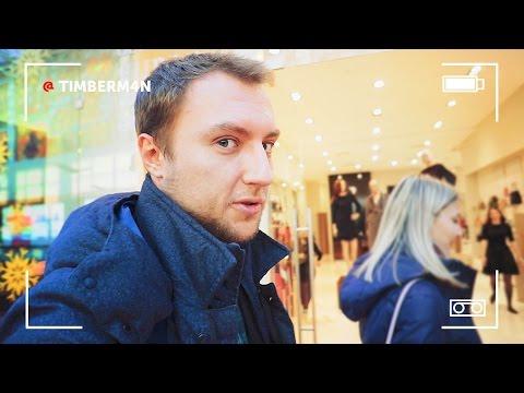 Сайт серьезных знакомств в Белгороде -