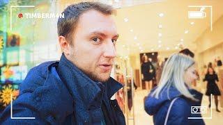 Белгород дороже Дубая Сравнение цен