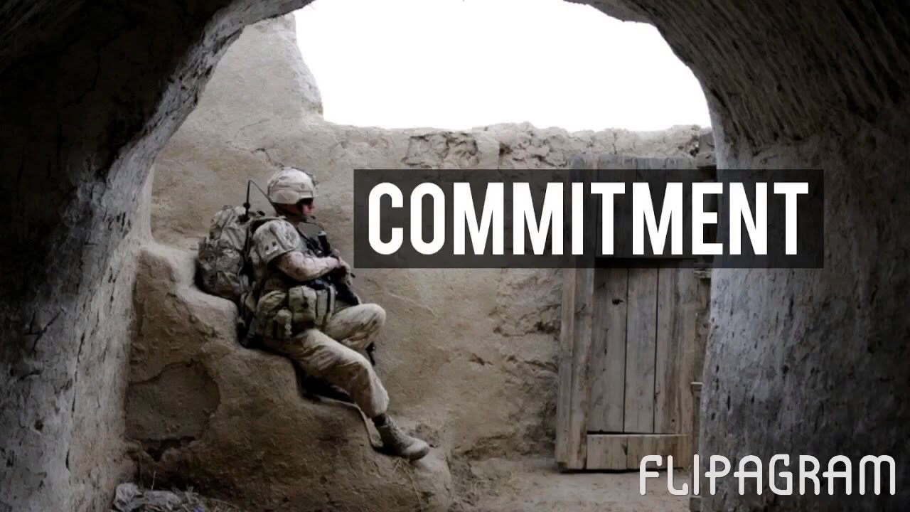 Army Motivation quotes/sayings - YouTube