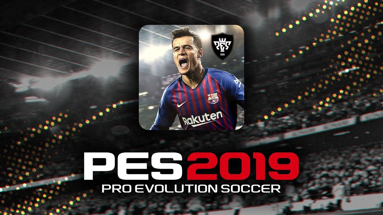 download patch pes 2019 ios