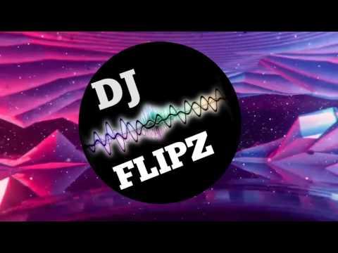 Can't Stop The Feeling- Justin Timberlake// DJ Flipz Remix
