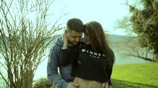 Смотреть клип Noizy - Ke Ngju Per Mu