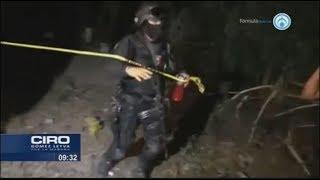 A balazos asesinan a salvadoreño; Casa del Migrante de Saltillo denuncia a autoridades