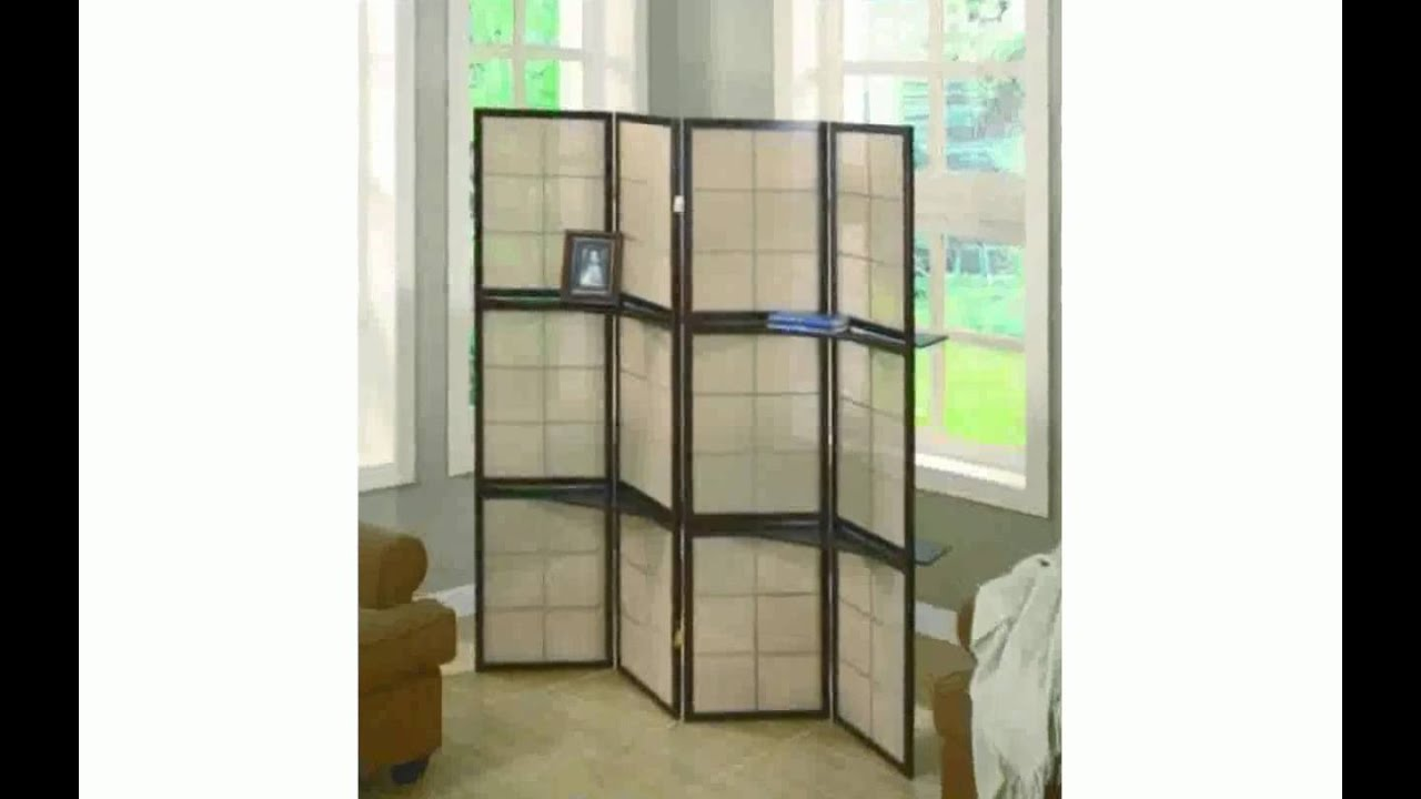 Thimborada Anese Room Divider