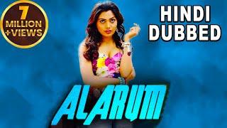 Alarum 2019 New Released Full Hindi Dubbed Movie 2019 Rajendra Prasad   TejSoniya