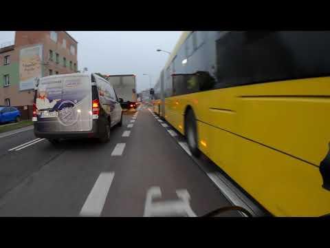 rowerowo-do-pracy-/-cycling-to-work