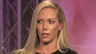 What Kendra Wilkinson Really Thinks of Farrah Abraham's Family
