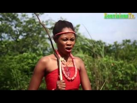 Download SEX IN THE BUSH Episode 2