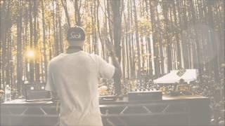 Kygo   Serious Ft  Matt Corby  Lyrics En Ingles Y Español