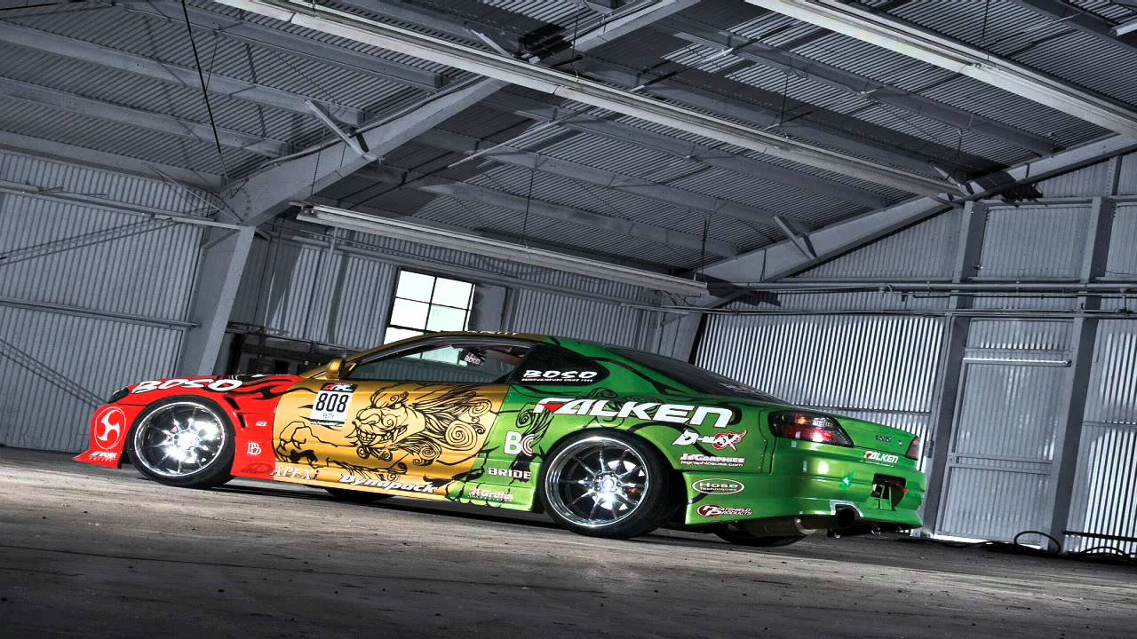 17 Best images about Tuner cars on Pinterest | Cars ...