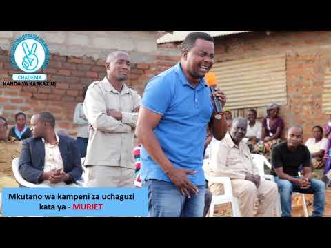 LEMA:Magufuli nakuomba kama Rais wangu niombee.