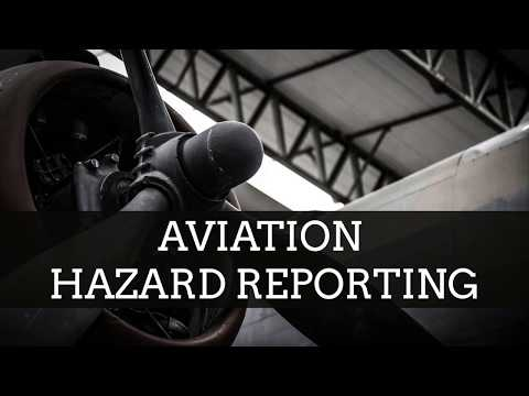 SMS Pro's Custom Hazard Reports and Issue Reporting