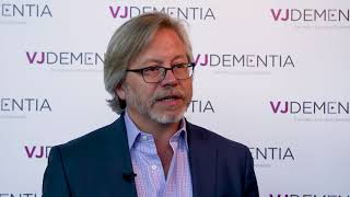 Understanding the variability in Alzheimer's disease pathology