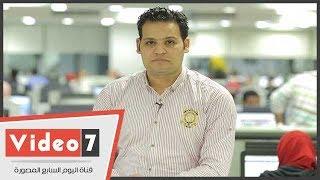 التفاصيل الكاملة لتصدير الغاز الاسرائيلي لمصر.. مع محمود سعد الدين