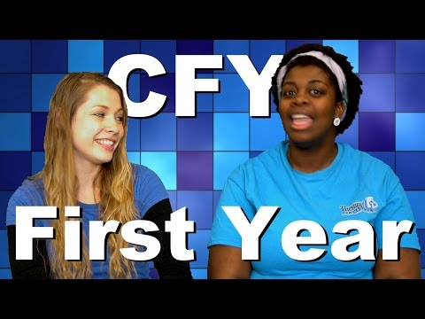 SLP-CFY / CCC - What to Expect your First Year as a Speech Therapist!