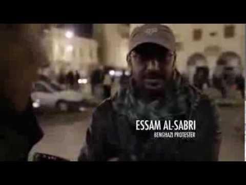 Ateş Altında 2 Bölüm Libya  HD