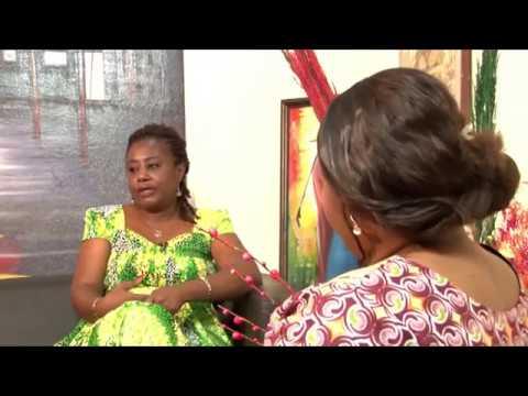 Download NTA Conversation Episode 5: Child Labour