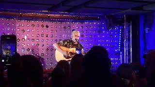Scarypoolparty (Alejandro Aranda) | Live | Baby's All Right Brooklyn NYC | July 9, 2019