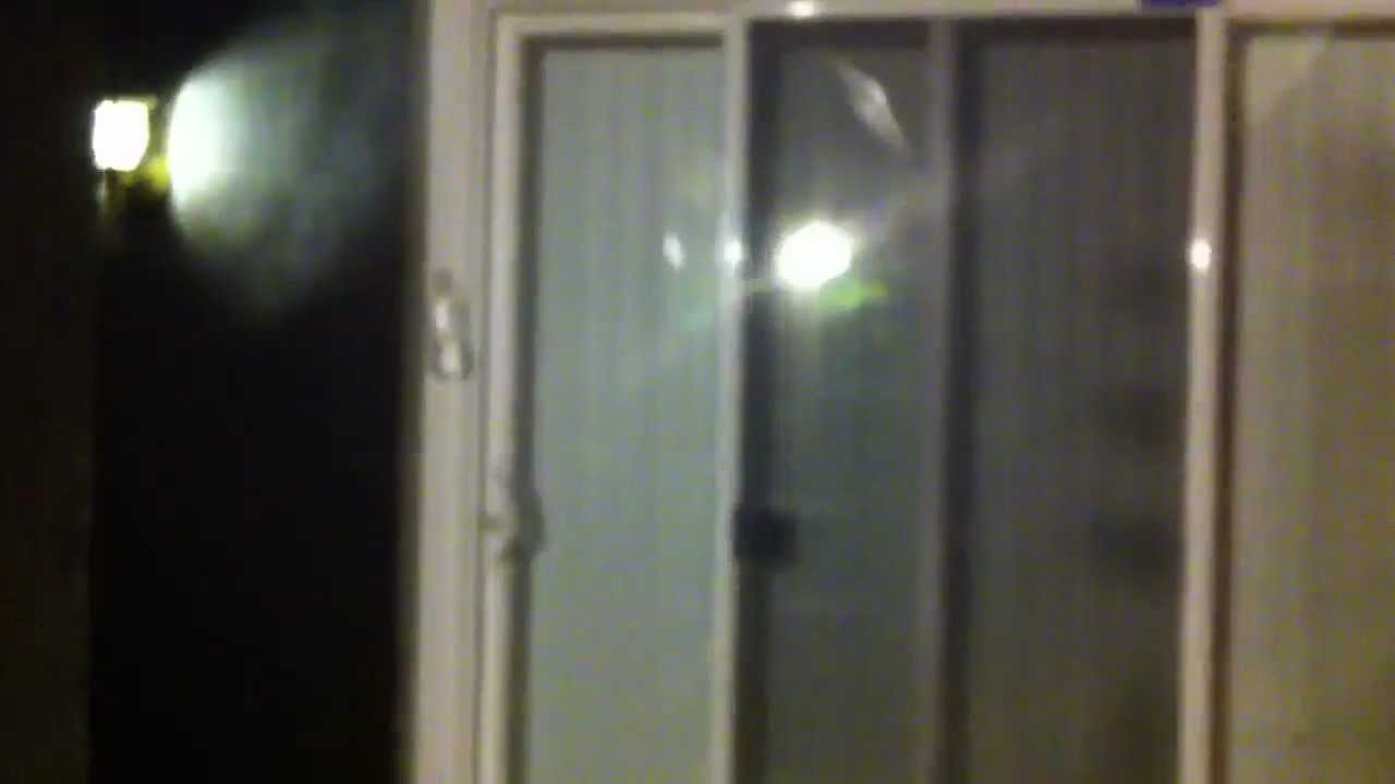 Automatic Screen Door Closer Youtube