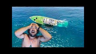 we-sunk-a-boat-sailing-vessel-delos-ep-213
