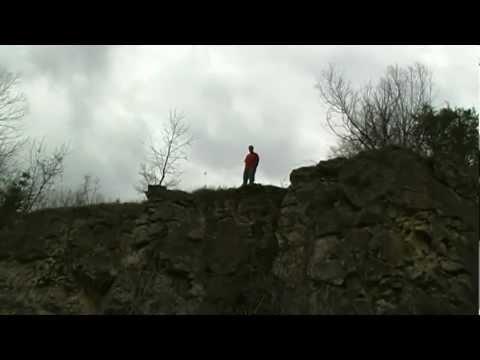 Cloud 9 ft Bob Watts - Oh So Far Away