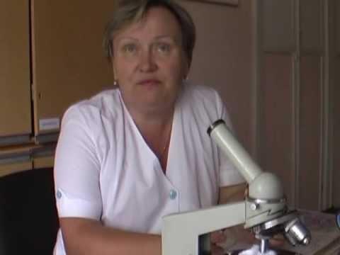 Больница 17 наркологическое отделение москва