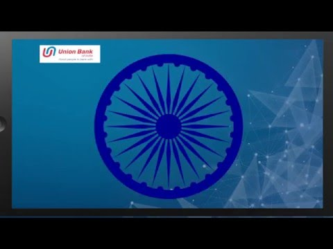 Make In India | 9X Media | Union Bank Of India