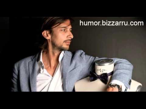 Bruno Nogueira Tubo de Ensaio 17/12/2014 - Natal sem Educação de YouTube · Duração:  3 minutos 38 segundos