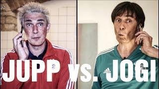 Manuel Neuer spielt im DFB-Pokalfinale...!   Heynckes vs.Löw Neuer WM Song