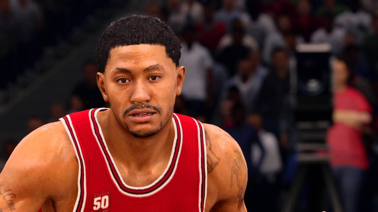 how to update nba live 16 roster