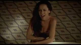 Watch Bebel Gilberto Momento video