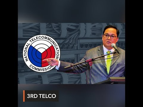 NOW Telecom loses bid vs contentious 3rd telco provisions