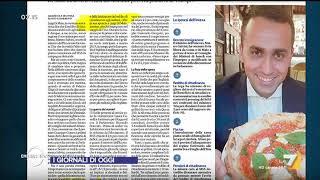 Omnibus News (Puntata 22/09/2018) thumbnail