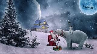 Eine Weihnachtsgeschichte zum Hören ► WEIHNACHTS-SPEZIAL 2017 ◄ Nikolaus