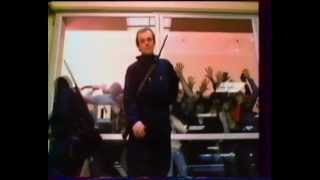 ZOMBIE (1979) Bande Annonce Française VHS