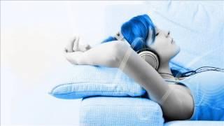 Latif - Above & Beyond ( BEAUTIFUL RNB LOVE SONG 2013 )