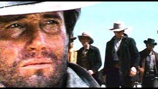 A Few Dollars for Django (Spaghetti Western, English, Full Movie) free full youtube movies
