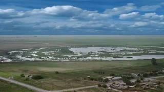 Казахстан,Глазуновка,Кустанайский район