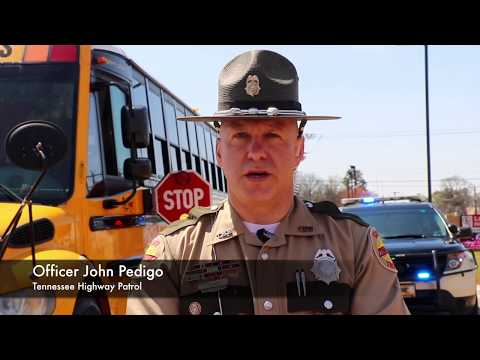 bus-safety-video-loudon-county-schools