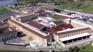 Entrega Explosiva Tráiler Subtitulado