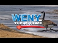 WENY 1:00 This Is Home Promo Spring 2017