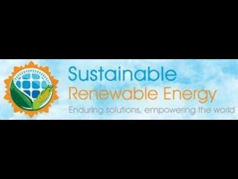 Sustainable Renewable Energy LLC Family Office Insights Webinar
