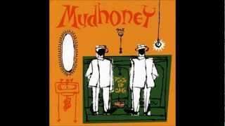 Mudhoney - Ritzville