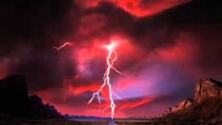 Salmo 91 na voz de Cid Moreira