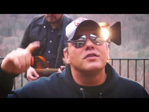 Rodney Atkins - Take a Back Road (Backporch Sessions)
