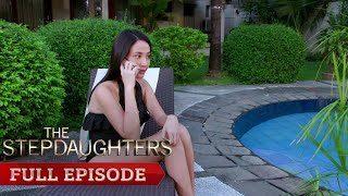 The Stepdaughters: Full Episode 132