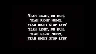 Kevin Gates - Stop Lyin