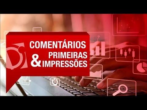 Видео Gabarito exame da oab
